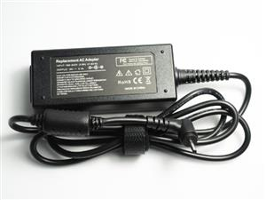 ASUS Eee PC 1015 Power Adapter